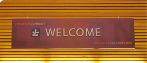 discover-connect|Welcome|discover-read-explore