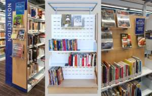 library-page-photo-1